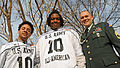 Flickr - The U.S. Army - All-American Bowl players visit Pentagon.jpg