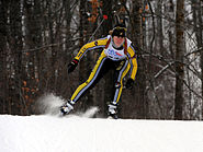 Flickr - The U.S. Army - Skiing to victory