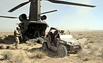 Flickr - The U.S. Army - This is how we roll.jpg
