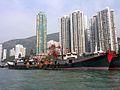 Flickr - archer10 (Dennis) - China-8532.jpg