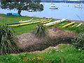 Flickr - brewbooks - Russell, Bay of Islands, NZ (13).jpg