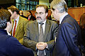Flickr - europeanpeoplesparty - EPP Political Assembly 4-5 February 2010 (40).jpg