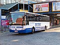 Florenc, autobus ČSAD Slaný.jpg