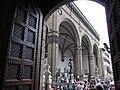 Florence, Italy - panoramio (74).jpg