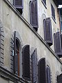 Florencia - Flickr - dorfun (5).jpg