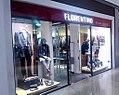Florentino tenda en Narón A Coruña.jpg