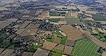 Flug -Nordholz-Hammelburg 2015 by-RaBoe 0455 - Hespe.jpg