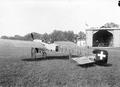 Flugplatz Beundenfeld - CH-BAR - 3237319.tif