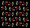 Fluoroacetic-acid-xtal-3D-balls.png