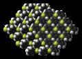 Fluorobenzene-xtal-3D-vdW-D.png