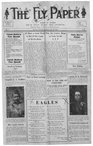 Fly Paper - 19 Aug 1918.pdf