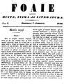 Foaie pentru minte, inima si literatura, Nr. 2, Anul 1840.pdf