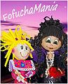 Fofucha Mania California-1 (1).jpg