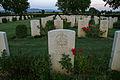 Foiano War Cemetery 08.jpg