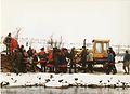 Folkeaksjonen mot Altautbyggingen (6263033681).jpg