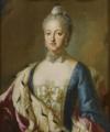 Follower of Desmarées - Maria Anna Josepha of Bavaria.png