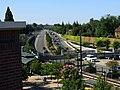 Folsom Blvd 841 - panoramio.jpg