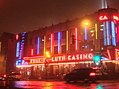 Fond-du-Luth Casino, Duluth (17403756462).jpg