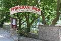 Fontaine-de-Vaucluse 20150722 10.jpg