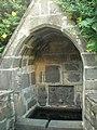 Fontaine de Rumengol.JPG