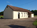 Fontaines-FR-89-salle communale-04.jpg