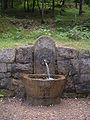 Fontana della madonna del lares.jpg