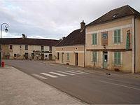 Fontenoy.Yonne-au carrefour-08.JPG