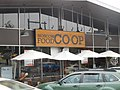 Food Coop at Moscow, Idaho (36661532710).jpg