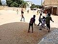 Football dans quartier 04.jpg