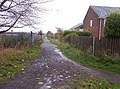 Footpath - geograph.org.uk - 69408.jpg