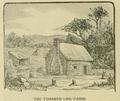 Foraker log cabin.png