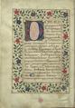 Foral das Vilas de Aveiras de Cima e de Vale Paraíso, de 13 de Setembro de 1513.png