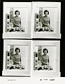 Ford A1163 NLGRF photo contact sheet (1974-10-02)(Gerald Ford Library).jpg