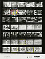 Ford A2104 NLGRF photo contact sheet (1974-11-23)(Gerald Ford Library).jpg