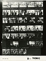 Ford B0086 NLGRF photo contact sheet (1976-06-02)(Gerald Ford Library).jpg