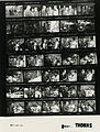 Ford B0657 NLGRF photo contact sheet (1976-07-13)(Gerald Ford Library).jpg