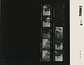 Ford B1731 NLGRF photo contact sheet (1976-09-22)(Gerald Ford Library).jpg