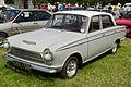 Ford Consul Cortina (1964).jpg