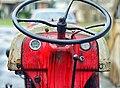 Ford Farm Tractor III (39876227590).jpg