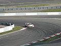 Ford GT in ADAC GT Masters.jpg