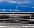 Ford Galaxy Kühler 5312637.jpg