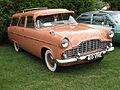 Ford Zephyr Farnham Estate c.1957 by E.D. Abbott of Farnham (14515436150).jpg