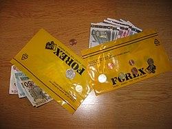 Www forex fi kurssit varaa valuuttaa