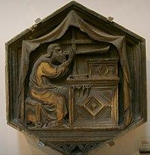 Muziek In De Oudheid Wikipedia