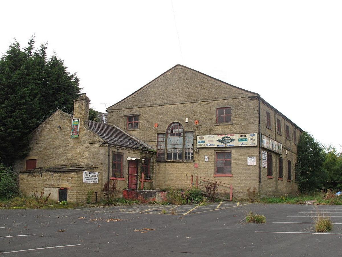 Former Bell Chapel, Great Horton.jpg