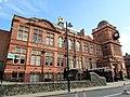Former Sunderland Technical College (13920312969).jpg
