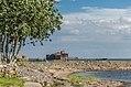 Fort Alexander in Kronstadt 02.jpg