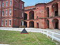 Fort Delaware Memorial Day 2012 100 0830.jpg
