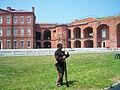 Fort Delaware Memorial Day 2012 100 0838.jpg