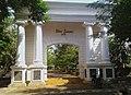 Fort Japara XVI.jpg